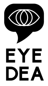 Eyedea Photo Logo